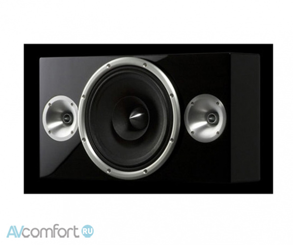 AVComfort, ZU AUDIO Druid Center Electric Blue