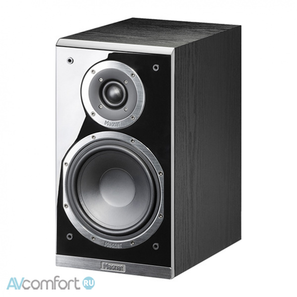 AVComfort, MAGNAT Shadow 203 Piano Black